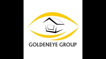 """"""" Golden eye group"""" S.R.L."""