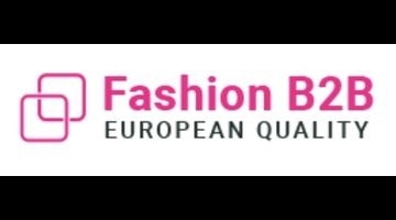 FashionB2B