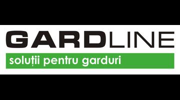 Gardline