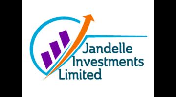 Jandelle Investments Limited