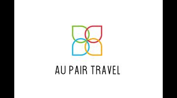 Au Pair Travel