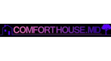 Comforthouse SRL