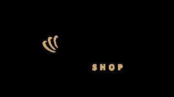 Lash Shop