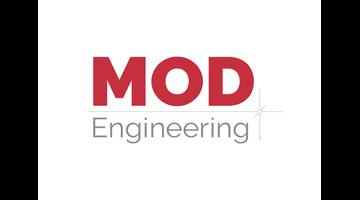 MOD Engineering