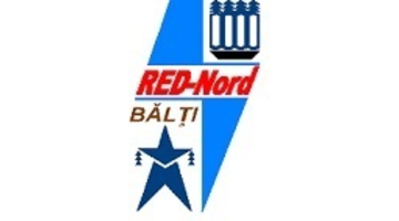 """S.A. """"RED Nord"""""""