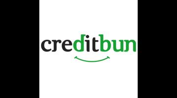 CreditBun