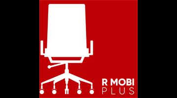 R-Mobi Plus