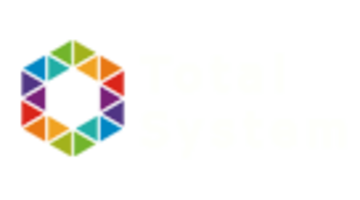 Total System SRL