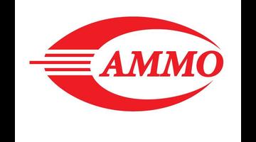 """I.M.""""AMMO""""SRL"""