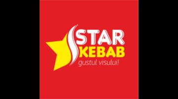 StarKebab