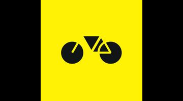 bicycle.digital
