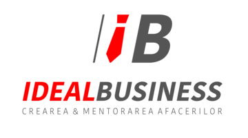 Idealbusiness.md