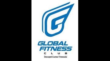 Globalfitness