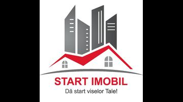 Start-Imobil