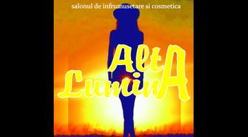 """Alta Lumina"" SRL"