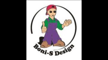 Boni-S Design