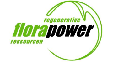 Florapower GmbH & Co. KG