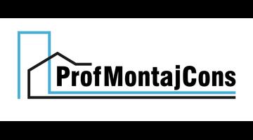 Profmontajcons SRL