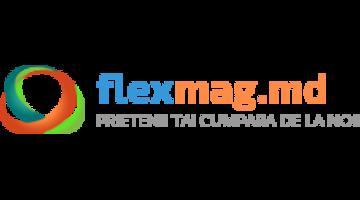Flexmag Grup SRL