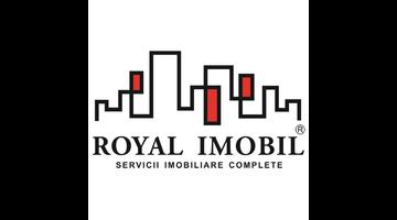 ROYAL IMOBIL