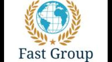 SRL Fast Group