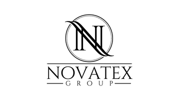 Novatex Group