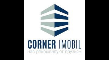 Corner Imobil SRL