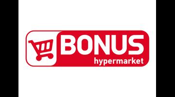 Hypermarket Bonus