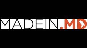 Madein.md