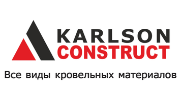 Karlson Construct