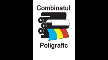 Î.S. Combinatul Poligrafic Chișinău