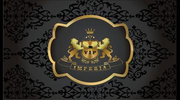 VIP-IMPERIA