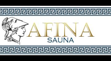 Sauna Afina