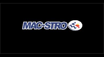 Mac-Sstro