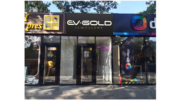 EV-GOLD