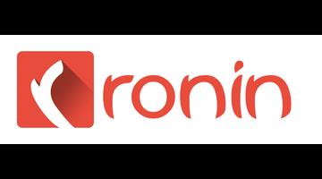 Ronin-DC SRL
