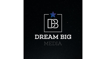 Dream Big Media