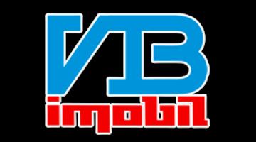VibImobil