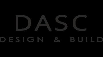 DASC DESIGN & BUILD