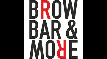 Brow Bar&More