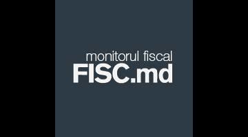 "Publicația Periodică ""Monitorul Fiscal FISC.MD"""