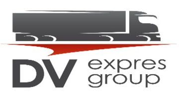 EXPRES GROUP DV