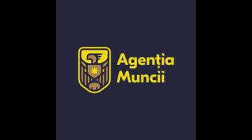 Agenția Muncii - Cahul