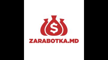 ZARABOTKA-MD