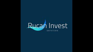 Rucan Invest