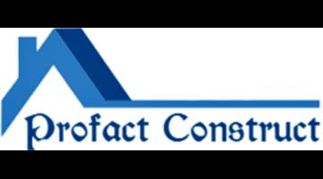 Profact Construct