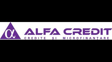 ALFA Credit