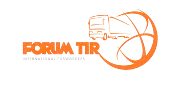 FORUM-TIR