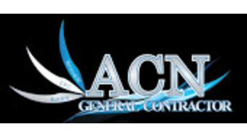 ACN General Contractor