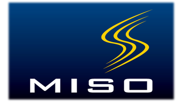 """IM """" MisoTextile"""" SRL"""